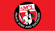 YCL Logo