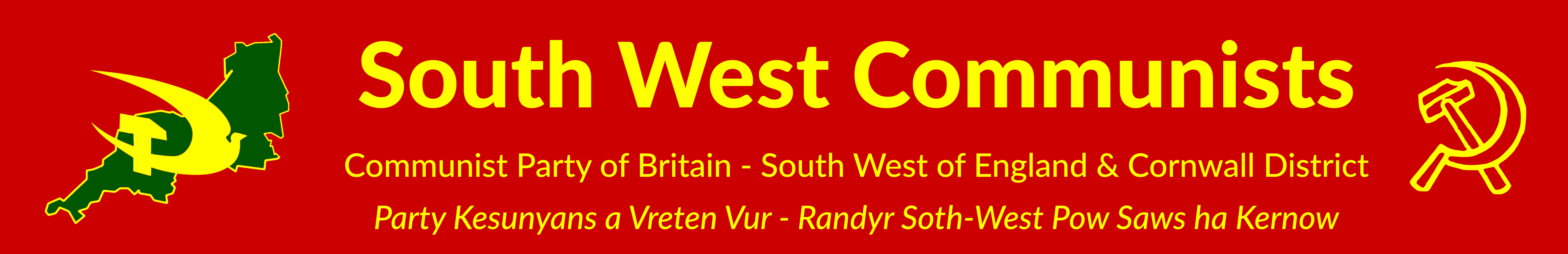 South West Communists